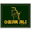 OMAR ALI HOLDINGS SDN BHD
